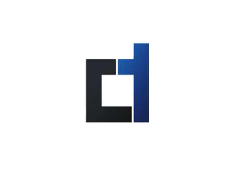 Certdigital Semnatura electronica